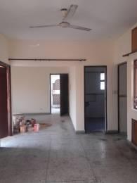 1050 sqft, 2 bhk Apartment in DDA Mig Flats Sarita Vihar Sarita Vihar, Delhi at Rs. 20000