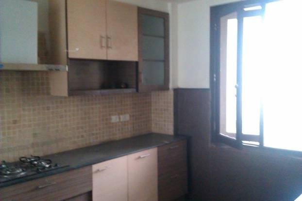 3000 sqft, 4 bhk BuilderFloor in Builder RWA Jasola Pocket 1 Jasola, Delhi at Rs. 50000