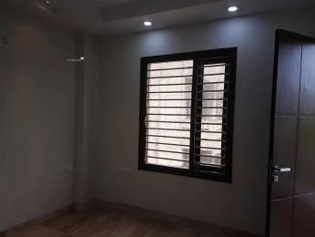 900 sqft, 3 bhk Apartment in Builder Maurya Enclave Pitampura, Delhi at Rs. 22000