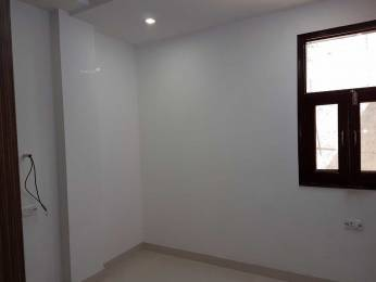 580 sqft, 1 bhk BuilderFloor in Builder Maurya Enclave Pitampura, Delhi at Rs. 12500