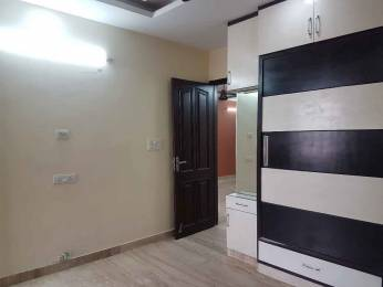 1530 sqft, 3 bhk BuilderFloor in Builder Maurya Enclave Pitampura, Delhi at Rs. 35000