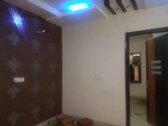550 sqft, 1 bhk Apartment in Builder Maurya Enclave Pitampura, Delhi at Rs. 14000