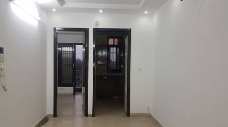 880 sqft, 2 bhk BuilderFloor in Builder Maurya Enclave Pitampura, Delhi at Rs. 22000