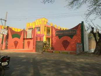 1080 sqft, Plot in Builder shanti enclave Neharpar Faridabad, Faridabad at Rs. 84.0000 Lacs
