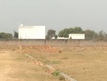 720 sqft, Plot in Builder shanti enclave Neharpar Faridabad, Faridabad at Rs. 5.6000 Lacs