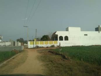 900 sqft, Plot in Builder shanti enclave Neharpar Faridabad, Faridabad at Rs. 7.0000 Lacs