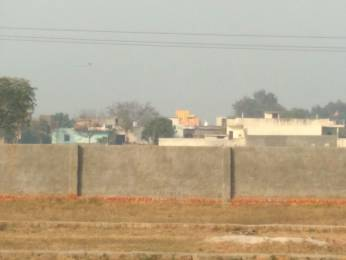 792 sqft, Plot in Builder shanti enclave project Neharpar Faridabad, Faridabad at Rs. 6.1600 Lacs