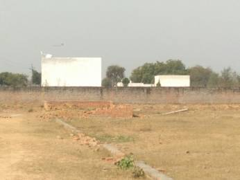 684 sqft, Plot in Builder shanti enclave project Neharpar Faridabad, Faridabad at Rs. 5.3200 Lacs