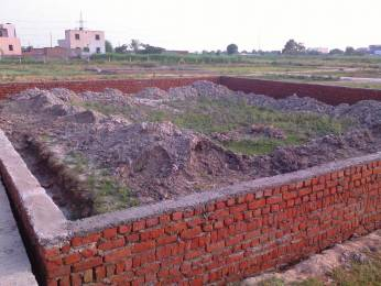 900 sqft, Plot in Builder shanti encelave Neharpar Faridabad, Faridabad at Rs. 7.0000 Lacs