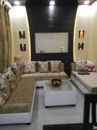 1000 sqft, 2 bhk Apartment in Soni KSB Royal Homes Sector 126 Mohali, Mohali at Rs. 12000
