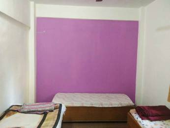 600 sqft, 1 bhk Apartment in Builder Project Manish Nagar Four Bungalows, Mumbai at Rs. 8500