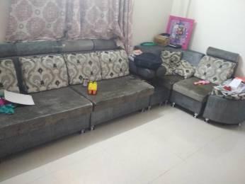 657 sqft, 1 bhk Apartment in Anandtara Akansha Mundhwa, Pune at Rs. 39.0000 Lacs