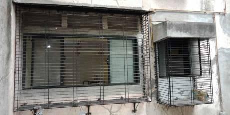 400 sqft, 1 bhk Apartment in Builder tahkur nagar Mulund East, Mumbai at Rs. 15000