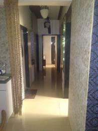 750 sqft, 1 bhk Apartment in Om Shivam Arjun Kamothe, Mumbai at Rs. 49.5000 Lacs