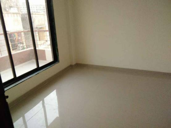 590 sqft, 1 bhk Apartment in Builder Project Kamothe, Mumbai at Rs. 40.0000 Lacs