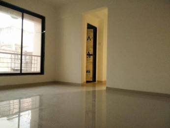 900 sqft, 2 bhk Apartment in Builder Project Kamothe, Mumbai at Rs. 64.0000 Lacs