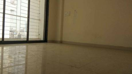 900 sqft, 2 bhk Apartment in Builder Project Kamothe, Mumbai at Rs. 68.0000 Lacs
