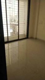 890 sqft, 2 bhk Apartment in Builder Project Kamothe, Mumbai at Rs. 69.0000 Lacs