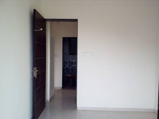 1010 sqft, 2 bhk Apartment in Builder Project Kamothe, Mumbai at Rs. 69.0000 Lacs