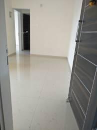 950 sqft, 2 bhk Apartment in Shanti Hari Heritage Kamothe, Mumbai at Rs. 74.0000 Lacs