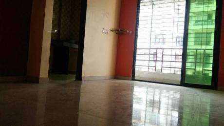 1025 sqft, 2 bhk Apartment in Greystone Space LLP Heights Sector-12 Kamothe, Mumbai at Rs. 14500