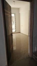 650 sqft, 1 bhk Apartment in Builder Moreshver complex Sector 18 Kamothe, Mumbai at Rs. 9000