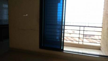 700 sqft, 1 bhk Apartment in Builder Grandure Sector 20 Kamothe, Mumbai at Rs. 9000