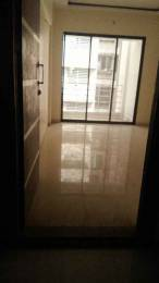 1000 sqft, 2 bhk Apartment in Builder Project Kamothe, Mumbai at Rs. 50.0000 Lacs
