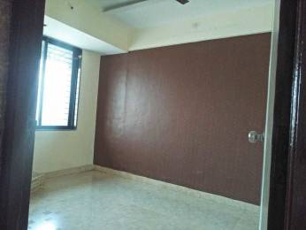 680 sqft, 1 bhk Apartment in Today Raj Samruddhi Kamothe, Mumbai at Rs. 47.0000 Lacs