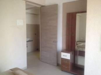 937 sqft, 2 bhk Apartment in Om Shivam Arjun Kamothe, Mumbai at Rs. 81.0000 Lacs