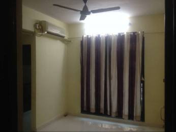 550 sqft, 1 bhk Apartment in Builder Project Kamothe, Mumbai at Rs. 29.0000 Lacs