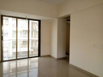1200 sqft, 2 bhk Apartment in Greystone Space LLP Heights Sector-12 Kamothe, Mumbai at Rs. 85.0000 Lacs