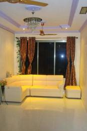 1200 sqft, 2 bhk Apartment in Today Raj Samruddhi Kamothe, Mumbai at Rs. 18000
