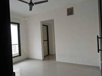 1650 sqft, 3 bhk Apartment in Sierra Shreeram Arcade Kamothe, Mumbai at Rs. 16000