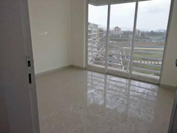 1200 sqft, 2 bhk Apartment in Aaron Moreshwar Complex Kamothe, Mumbai at Rs. 70.0000 Lacs