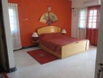 1050 sqft, 2 bhk Apartment in Mhalsa Residency Kamothe, Mumbai at Rs. 80.0000 Lacs