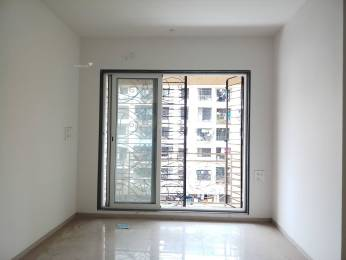 1100 sqft, 2 bhk Apartment in Laxmi Aashirwad Kamothe, Mumbai at Rs. 84.0000 Lacs