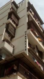 1300 sqft, 2 bhk Apartment in Bhoomi Nakshtra Kamothe, Mumbai at Rs. 70.0000 Lacs