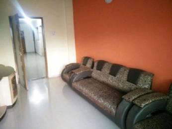 1300 sqft, 2 bhk Apartment in Today Pearl Kamothe, Mumbai at Rs. 85.0000 Lacs