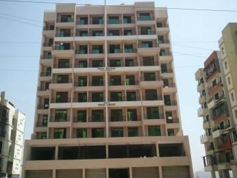 760 sqft, 1 bhk Apartment in Today Shivam Kamothe, Mumbai at Rs. 57.0000 Lacs