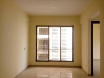 1200 sqft, 2 bhk Apartment in Builder Purnima Height Sector 18 Kamothe, Mumbai at Rs. 76.0000 Lacs
