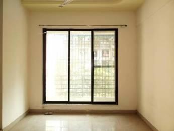 980 sqft, 1 bhk Apartment in Builder Shree Shivshankar Society Kamothe, Mumbai at Rs. 52.0000 Lacs
