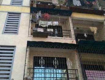 1000 sqft, 1 bhk Apartment in Builder Rameshwar Nivas Kamothe, Mumbai at Rs. 47.0000 Lacs