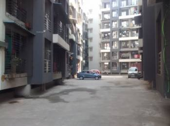 850 sqft, 1 bhk Apartment in Laxmi Aniruddha Enclave Kamothe, Mumbai at Rs. 50.0000 Lacs