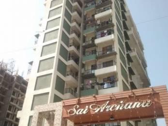 1150 sqft, 2 bhk Apartment in Dharti Sai Archana Kamothe, Mumbai at Rs. 78.0000 Lacs
