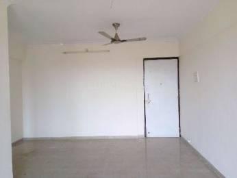 915 sqft, 2 bhk Apartment in Triveni Bhoomi Tower Kamothe, Mumbai at Rs. 75.0000 Lacs