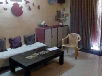 1350 sqft, 2 bhk Apartment in Builder kusum kunj Kamothe, Mumbai at Rs. 68.0000 Lacs
