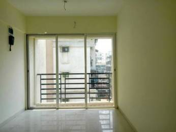 560 sqft, 1 bhk Apartment in Builder Soormalhar Apartment Kamothe, Mumbai at Rs. 9500