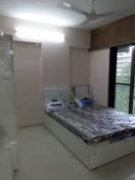 950 sqft, 1 bhk Apartment in Builder Gokul Van Sector 34 Kamothe, Mumbai at Rs. 65.0000 Lacs