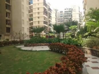 1200 sqft, 2 bhk Apartment in 5P Bhagwati Heritage Sector 21 Kamothe, Mumbai at Rs. 16500